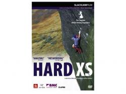 Hardxs